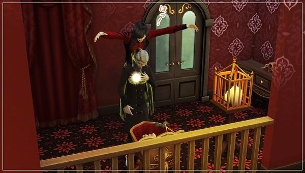 VampiresGP-Val11-19.jpg