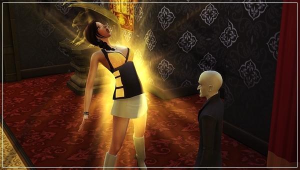 VampiresGP-Val12-28.jpg