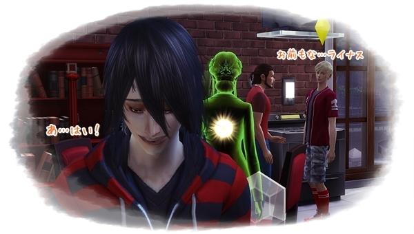 VampiresGP-Val12-45.jpg