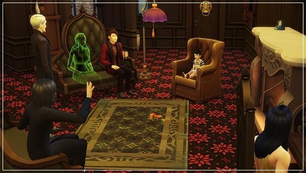 VampiresGP-Val14-1-3.jpg