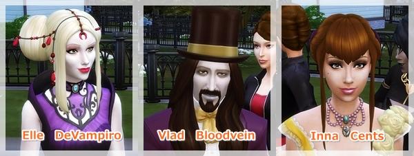 VampiresGP-Val14-2-1.jpg