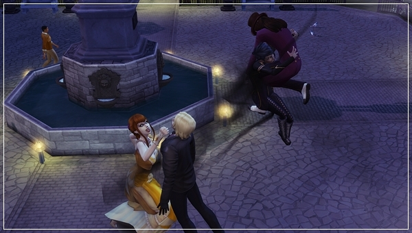 VampiresGP-Val14-3.jpg