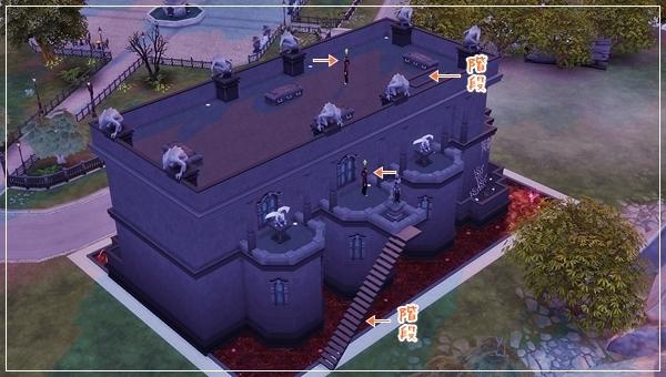 VampiresGP-Val14-37.jpg