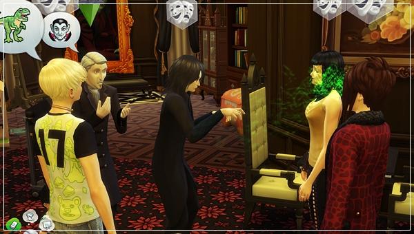 VampiresGP-Val14-45.jpg