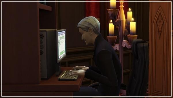 VampiresGP-Val15-27.jpg