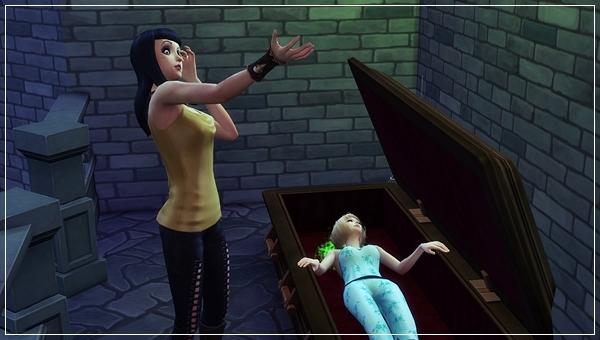 VampiresGP-Val15-32.jpg