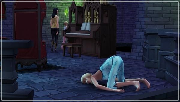 VampiresGP-Val15-34.jpg