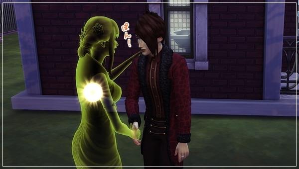 VampiresGP-Val7-18.jpg