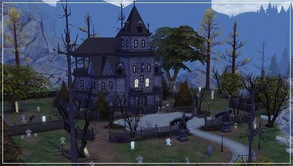 VampiresGP-Val7-37.jpg