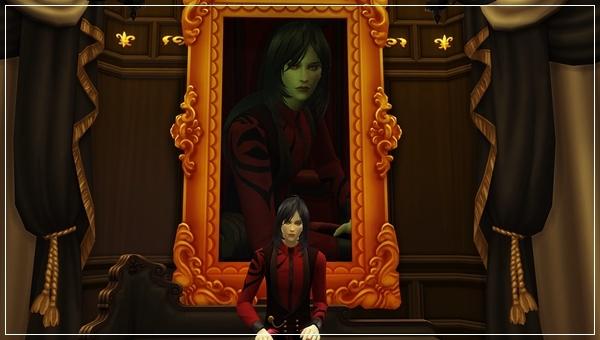 VampiresGP-Val7-38.jpg