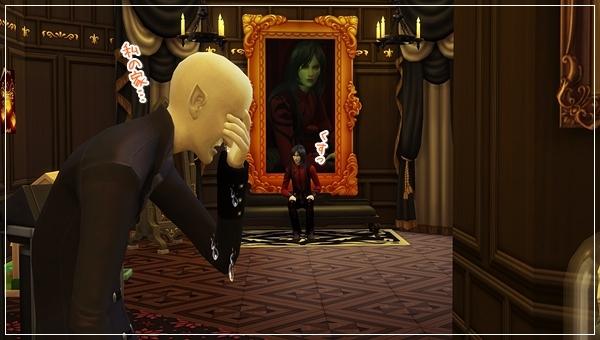 VampiresGP-Val7-39.jpg