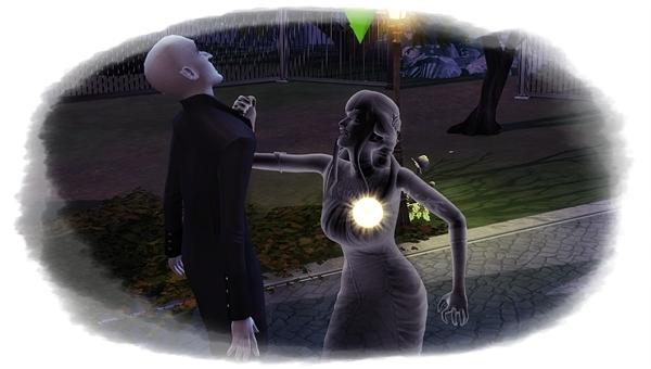VampiresGP-Val7-45.jpg