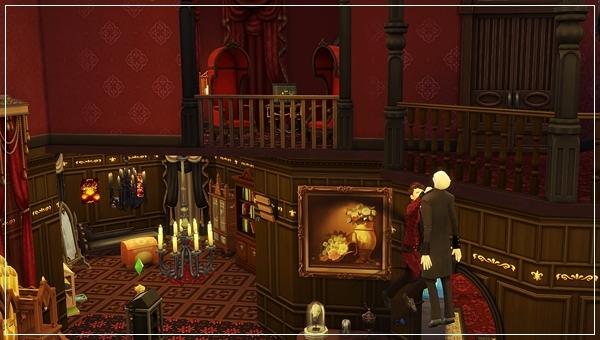 VampiresGP-Val8-10.jpg