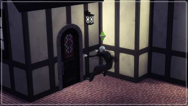 VampiresGP-Val8-18.jpg