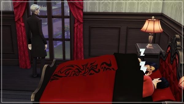 VampiresGP-Val8-21.jpg