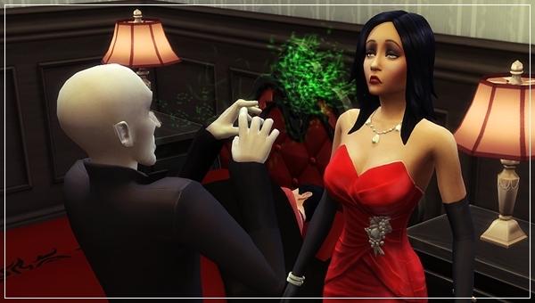 VampiresGP-Val8-22.jpg