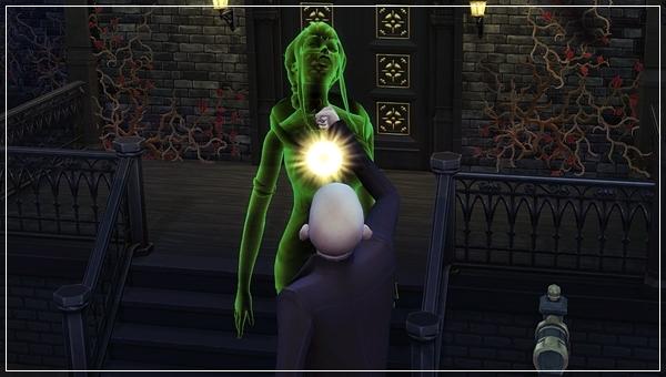 VampiresGP-Val8-25.jpg