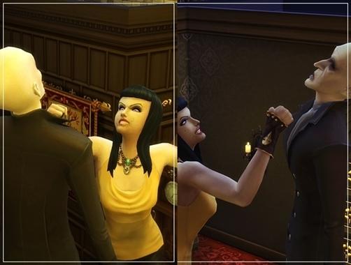 VampiresGP-Val8-27.jpg