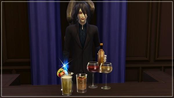 VampiresGP-Val8-4.jpg