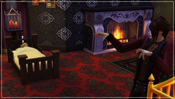 VampiresGP-Val9-35.jpg