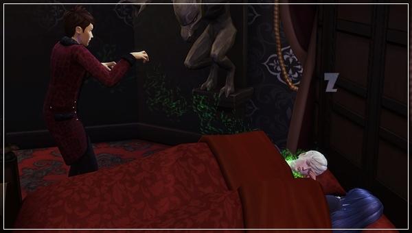 VampiresGP-Val9-36.jpg