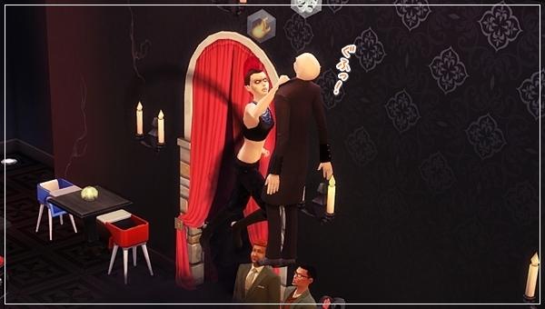 VampiresGP-Valv15-23.jpg