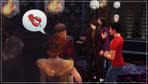 VampiresGP-Valv15-25.jpg
