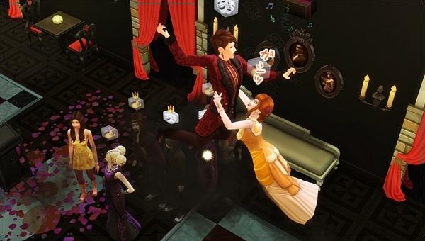 VampiresGP-Valv15-32.jpg