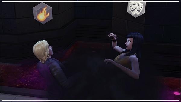 VampiresGP-Valv15-37.jpg