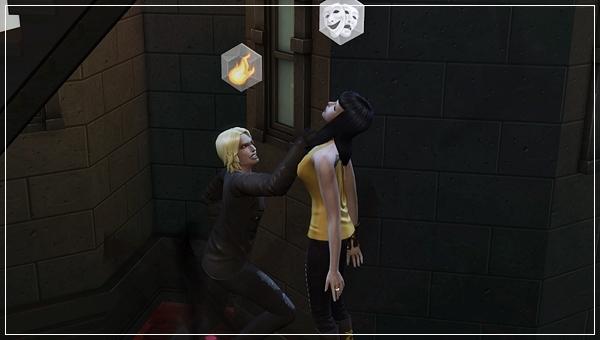 VampiresGP-Valv15-38.jpg