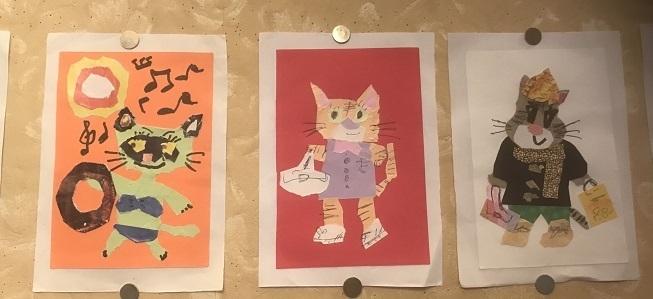 猫展前期2017-4