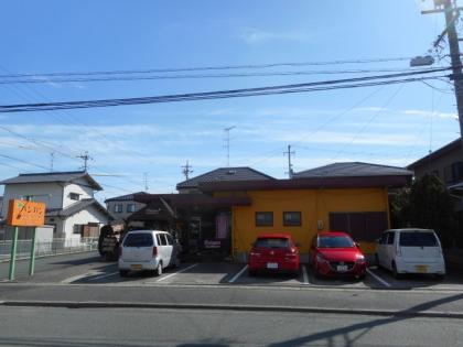 10-DSCN9481.jpg