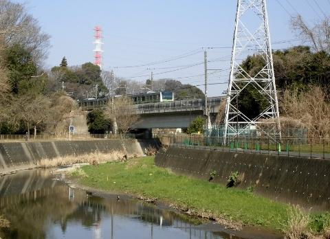 306境川JR
