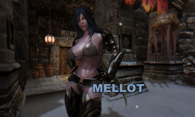mellot
