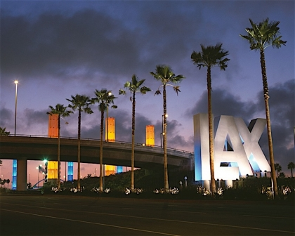LAX-Gateway-Project-P35-33.jpg