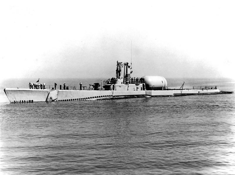 USS-Perch-After-Conversion_20170327154524851.jpg