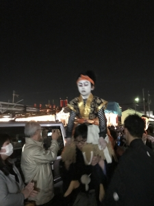 2017祭り1