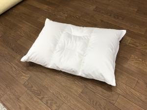 プレミアムダウン枕1