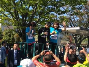 2017ぎふマラソン3