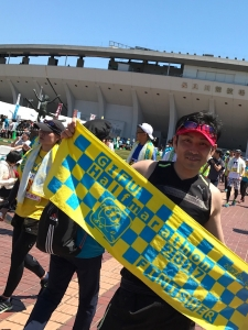 2017ぎふマラソン6