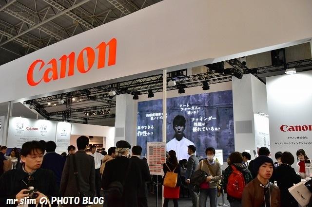 07_canon.jpg