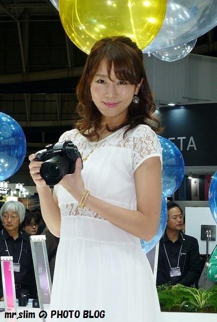 09-Panasonic.jpg