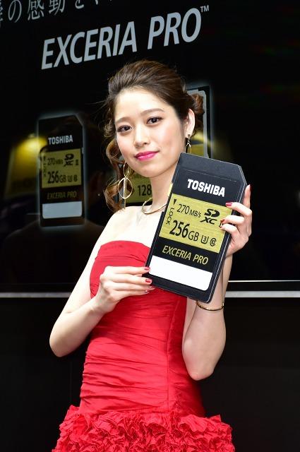 21-TOSHIBA.jpg