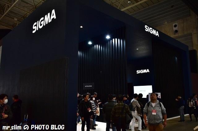 30-SIGMA.jpg
