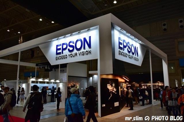 43-EPSON.jpg