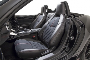 s-DrnvNP_DAMD_ND_ROADSTER_DARK_KNIGHTinterior_12.jpg