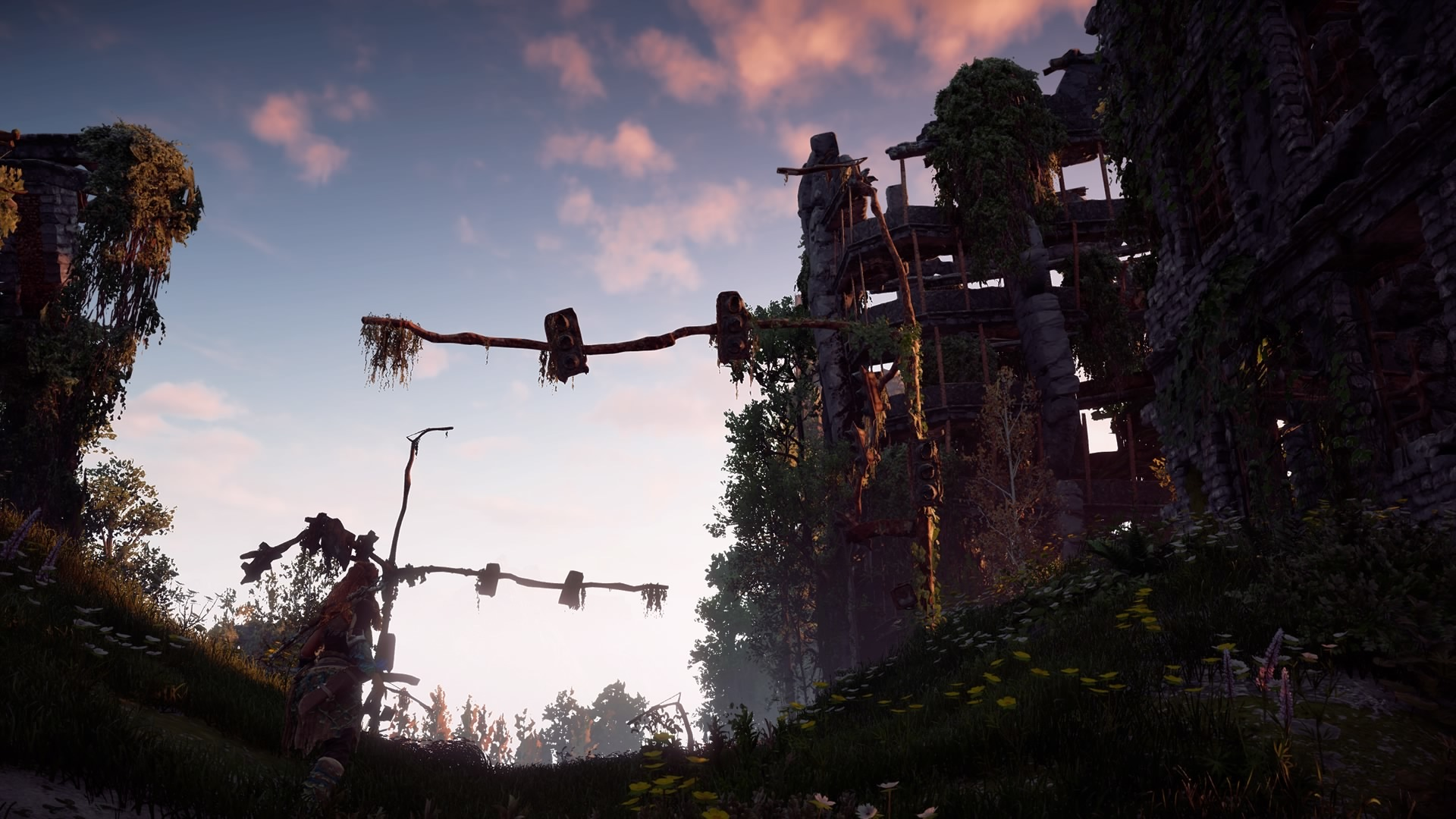 Horizon Zero Dawn™_20170305155604