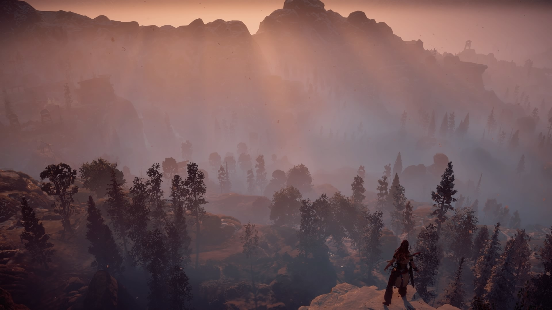 Horizon Zero Dawn™_20170302214303