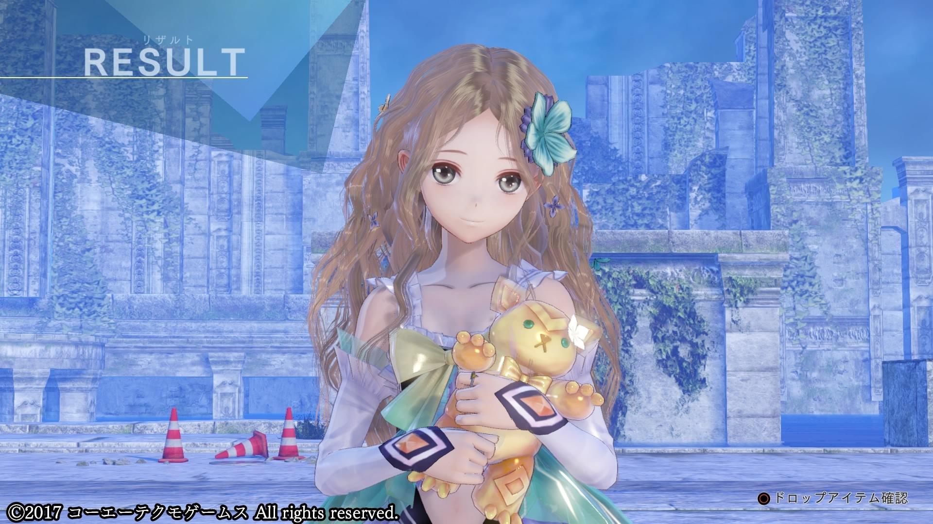 BLUE REFLECTION 幻に舞う少女の剣_20170330210459
