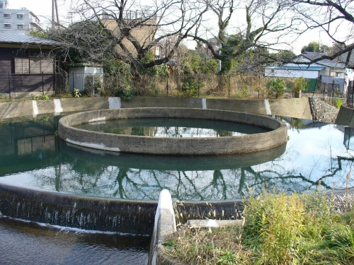 1280px-Kuji_Entoubunsui.jpg